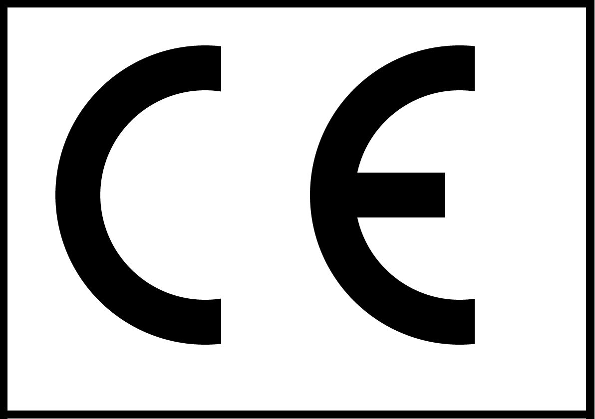 Ce marking certification bargoti services pvt ltd delhi india ce marking product certification 1betcityfo Choice Image